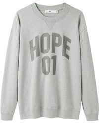 Hope - King Sweatshirt - Lyst