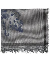 Golden Goose Deluxe Brand - Poisson Scarf - Lyst