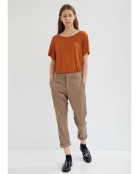 Hope - News Trousers - Lyst
