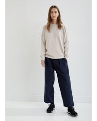 Chimala - Us Air Force Cargo Trousers - Lyst