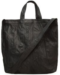 Hope - Shopping Bag - Lyst