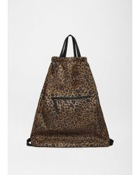 Hope - Zack Bag - Lyst