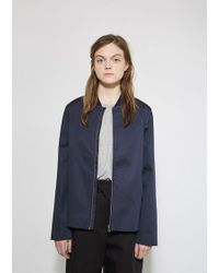 Norse Projects - Dora Jacket - Lyst