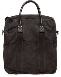 Hope - Deal Bag - Lyst