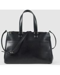 La Redoute - Satchel Bag - Lyst