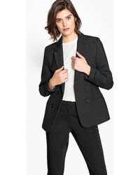 La Redoute - Couture Jacket - Lyst