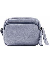 Esprit - Clutch Bag - Lyst