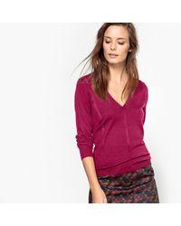 LA REDOUTE   Regular Fit Jumper/sweater   Lyst