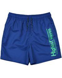 La Redoute - Swim Shorts, 10-16 Years - Lyst
