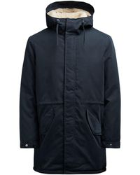 Jack & Jones - Parka - Lyst