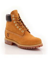 Timberland - Earthkeepers 6 Inch Premium Boot - Lyst