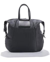 La Redoute - Nylon Handbag/backpack - Lyst
