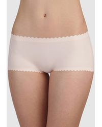 DIM - Boxer sin costuras Body Touch - Lyst