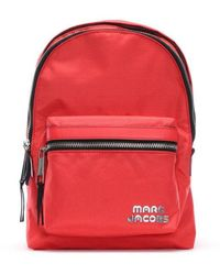 Marc Jacobs - Backpack Women - Lyst