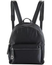 Neiman Marcus - Paloma Nylon Backpack - Lyst