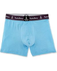 Psycho Bunny - Luxe Boxer Briefs - Lyst