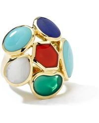 Ippolita - 18k Rock Candy® Party Ring - Lyst