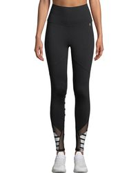 Body Language Sportswear - Helio Leggings - Lyst