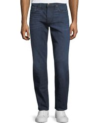 Joe's Jeans - The Classic Straight-leg Jeans - Lyst