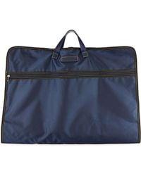 Robert Graham | Lagoon Garment Bag Suitcase Luggage | Lyst
