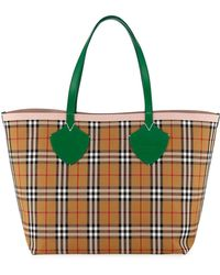 7c7684b5546c Lyst - Balenciaga Arena Giant 12 Mini Pompon Bucket Bag in Metallic