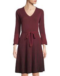 9f960163a8 Women's Neiman Marcus Cocktail dresses