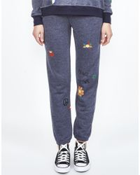 Lauren Moshi | Gia Peace Patches | Lyst