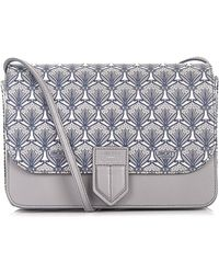 Liberty - Limited Edition Portland Iphis Cross Body Bag - Lyst