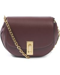 Marc Jacobs - West End The Jane Crossbody Bag - Lyst