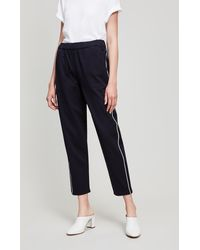 Folk - Axis Track Pant - Lyst