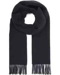 Our Legacy | Casentino Scarf | Lyst