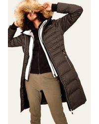 Lolë - Katie L Edition Jacket - Lyst