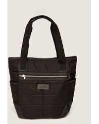 Lolë - Quilted Lily Bag - Lyst