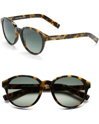 Marc New York Sunglasses  women s marc new york sunglasses from 195 lyst