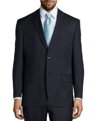 Palm Beach - Bishop Suit Coat - Lyst