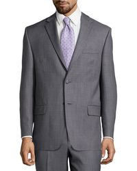 Palm Beach - Bryce Suit Coat - Lyst