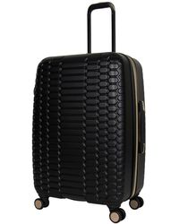 Aimee Kestenberg - Boa Abs Expandable 8-wheel Upright Hardshell Suitcase - 27 In. - Lyst