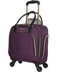 Aimee Kestenberg - Florence 4-wheel Travel Bag - Lyst