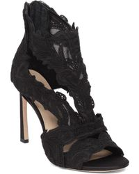 Imagine Vince Camuto - Randal Ankle-length Stiletto Shoes - Lyst