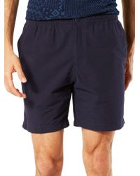 Dockers - Weekend Cruiser Classic-fit Shorts - Lyst