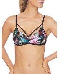 Next By Athena - Inspire Bikini Top - Lyst