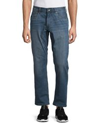 Tommy Bahama - Sand Drifter Authentic Jeans - Lyst