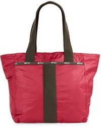 LeSportsac - Everyday Tote - Lyst