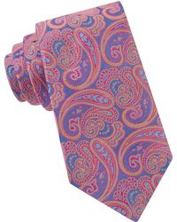 Ted Baker - Paisley Tie - Lyst