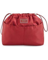 Mango - Lole Handbag Organizer - Lyst