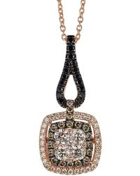 Le Vian - Exotics Vanilla Diamonds - Lyst