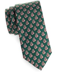 Star Wars - Droid Tie - Lyst