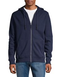 Surfside Supply - Classic Hoodie - Lyst