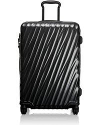 Tumi - 19 Degree 21 Inch International Wheeled Carry-on - Lyst