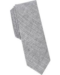 Original Penguin - Hobart Solid Tie - Lyst